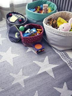 Kids Toys Mobile Wallpaper