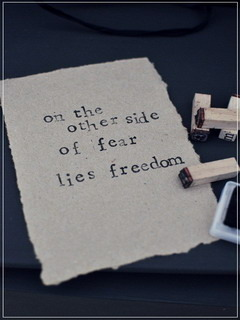 Lies Freedom Mobile Wallpaper