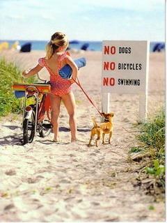 No No Mobile Wallpaper