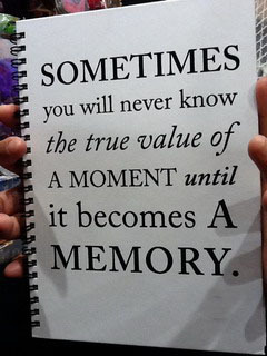 A Memory Mobile Wallpaper