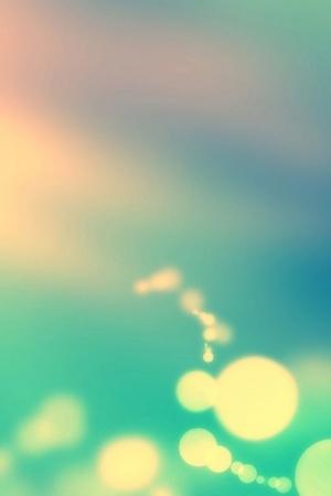 Bubbles Colors Art Android Wallpaper Mobile Wallpaper