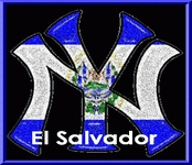 El Salvador Mobile Wallpaper