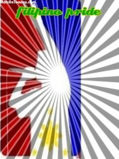 Pinoy Mobile Wallpaper