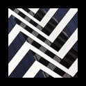 Zebra Mobile Wallpaper