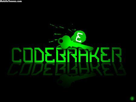 Code Mobile Wallpaper