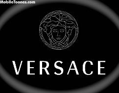 Versace Mobile Wallpaper