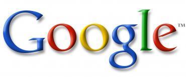 Google Mobile Wallpaper