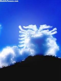 Albania Heaven Mobile Wallpaper