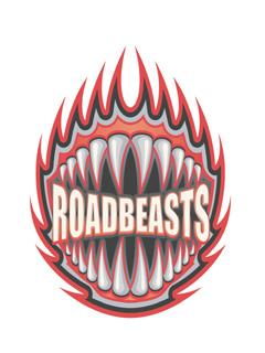 Road Beasts Mobile Wallpaper