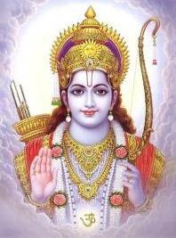 Hindu-God-Bhagwan-Rama-Photo-0022 Mobile Wallpaper
