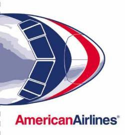 American Airline Mobile Wallpaper