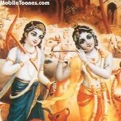 Krishna.jpg Mobile Wallpaper