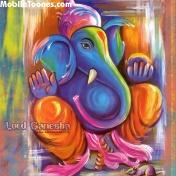 Lord_Ganesha.jpg Mobile Wallpaper