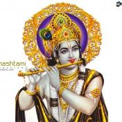 Lord_Krishna,,.jpg Mobile Wallpaper