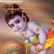 Lord_KrishnaJ.jpg Mobile Wallpaper