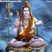 Lord_Shiva.jpg Mobile Wallpaper
