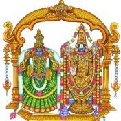 Lord_Venkat.jpg Mobile Wallpaper