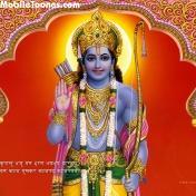 Ram.jpg Mobile Wallpaper