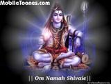 Shiva 1 Mobile Wallpaper
