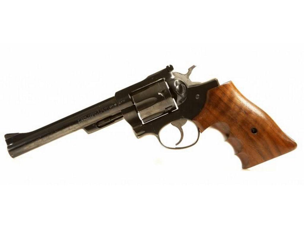 Guns Mobile Wallpaper