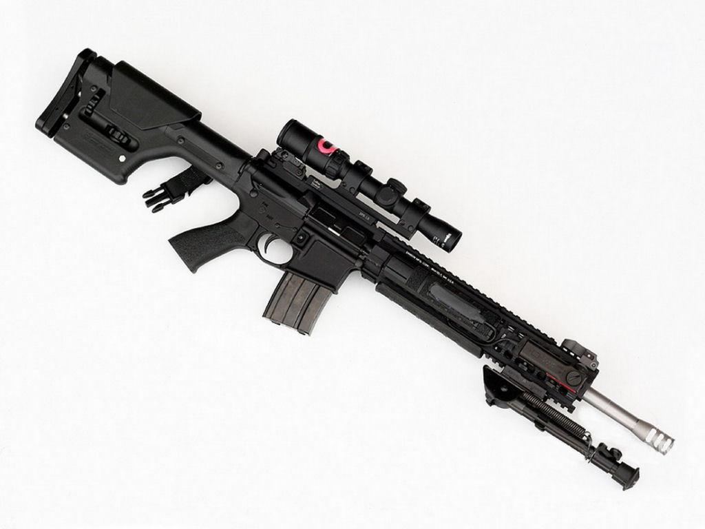 Download guns mobile wallpaper mobile toones - Wallpapers guns free download ...
