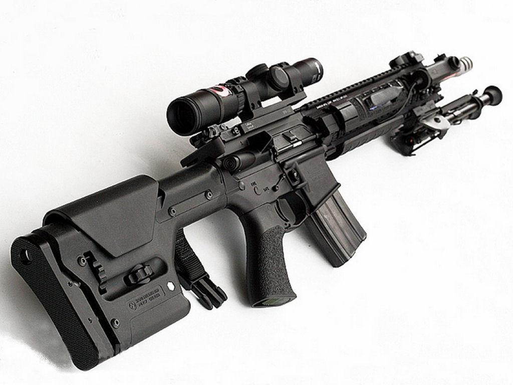 Download Guns Mobile W...