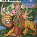 Bhavani Mobile Wallpaper