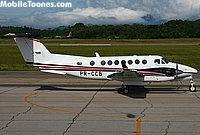 Aircraft Mobile Wallpaper
