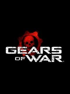 Gears Of War1 Mobile Wallpaper