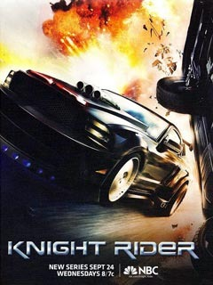 Knightt Ride Mobile Wallpaper