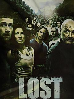 Lost Movie Mobile Wallpaper