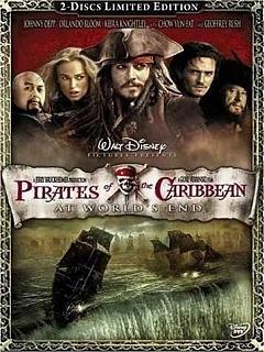 Pirates Mobile Wallpaper