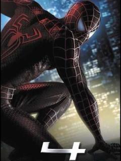 Spider Mans Mobile Wallpaper
