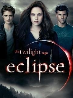 The Twilight Mobile Wallpaper