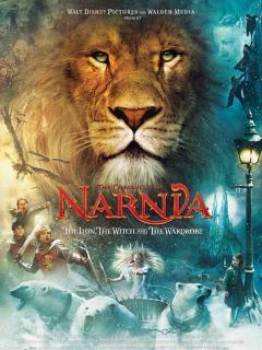 Narnia Mobile Wallpaper
