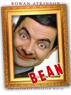 Bean Mobile Wallpaper