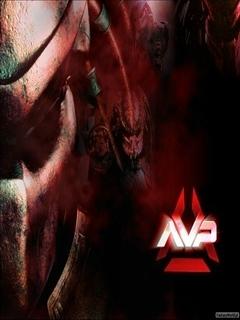 Avp3 Mobile Wallpaper