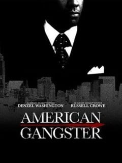 American Gangster Mobile Wallpaper