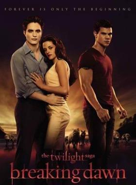 Twilight  Mobile Wallpaper