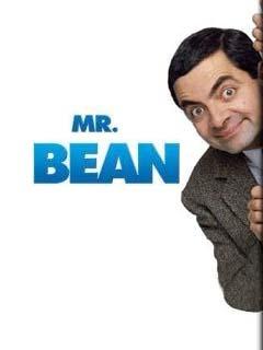 Mr Bean Mobile Wallpaper