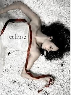 Eclipse Mobile Wallpaper