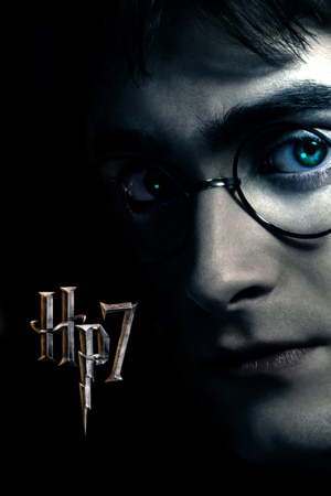 Harry Potter IPhone Wallpaper HD Mobile Wallpaper