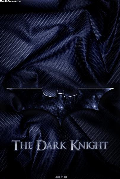 The Dark Knight, Batman, Warner Bros Mobile Wallpaper