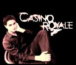 Casino Royale-002-wwwthewallpapersorg- Mobile Wallpaper