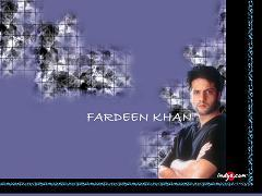 Fardeen08 Mobile Wallpaper