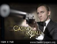 Casino Royale01 Mobile Wallpaper