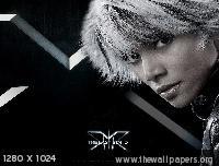 X Man02 Mobile Wallpaper