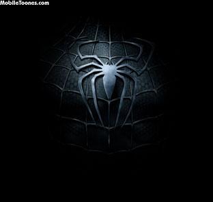 Spider Man 3 Mobile Wallpaper