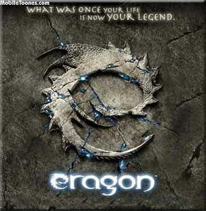 Eragon Mobile Wallpaper