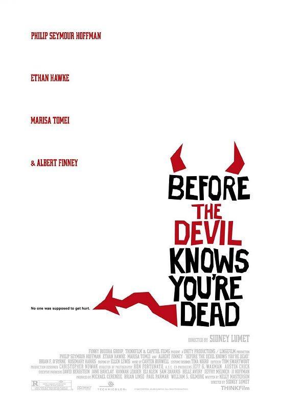 Before-the-devil Mobile Wallpaper